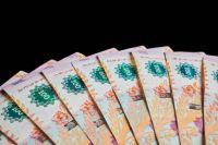 Otra vez el IFE: contradicciones en el Gobierno y ¿posible vuelta del bono?