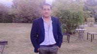 Caso Pablo Rangeón: hay novedades tras el rechazo de la prisión domiciliaria