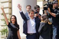 Crisis en la realeza: ¿Qué pasa entre Felipe VI y Letizia Ortiz? | Voces Criticas - Salta - Argentina