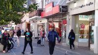 Nueva normalidad en Salta: una a una, las nuevas medidas vigentes hasta el 30 de noviembre