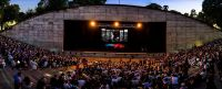 Buenos Aires Festival Internacional de Cine