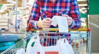 El Indec dio a conocer la inflación de febrero