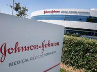 La Unión Europea habilitó el uso de la vacuna desarrollada por Johnson & Johnson