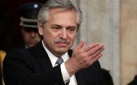 ¿Combustibles para todos? Alberto Fernández tomó una decisión crucial sobre el precio de la nafta