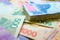 Becas Progresar: las actualizaciones obligatorias que debes hacer para cobrar con el nuevo aumento