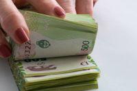 Nuevo incentivo económico: ¿las empleadas domésticas cobran el bono de $15.000?