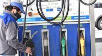 Confirman un nuevo incremento en el precio del combustible para este martes