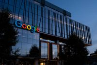 Gran oportunidad: Google busca jóvenes argentinos para pasantías en negocios