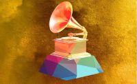 Premios Grammy. Fuente (Instagram)