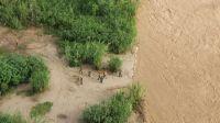 Interpol activó la búsqueda de los responsables de la tragedia del Bermejo