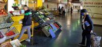 En Salta ir a la verdulería se volvió todo un lujo