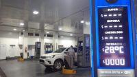 Atención: ¿Se viene otra suba en el precio de la nafta?