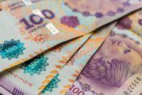 La acreditación de un bono de $6.500 sorprendió gratamente hoy a ciertos beneficiarios: quiénes y por qué lo recibieron