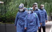 Confirman 202 muertes y 8.235 nuevos casos de coronavirus en Argentina