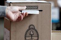 Elecciones: los legisladores nacionales podrán decidir suspender las PASO