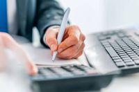 Es oficial: el Impuesto a las Ganancias de AFIP no alcanzará a  estas operaciones