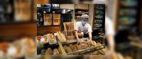 Aumenta el pan en Salta: a cuánto se va y desde cuándo empieza a regir el incremento