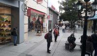 Fin de semana XXL en Salta ¿Abren los comercios? ¿Cuánto deben cobrar los empleados?
