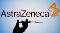 Identificaron las posibles causas de los efectos secundarios de la vacuna de AstraZeneca