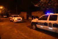 Tras una denuncia anónima, la Policía de Salta impidió la distribución de miles de dosis de droga