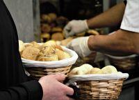 Otro golpe al bolsillo: desde hoy aumenta el pan en toda la provincia