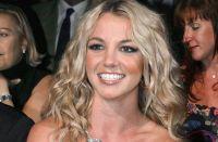 Britney Spears lo cuenta todo: La cantante estaría evaluando dar su primera entrevista en años