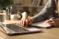 Para comenzar a cobrar las becas Progresar Trabajo hay ciertos requisitos obligatorios que cumplir ¿cuáles?