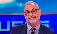Jorge Rial reveló la reacción de Claudia Villafañe tras enterarse de la entrevista con Matías Morla en TV Nostra
