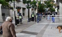 Coronavirus en Salta: aseguran que en la provincia no se registran nuevas cepas