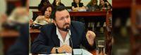 Alberto Castillo sobre la creación de la Mesa de Litio, sus bondades y su posible futuro político