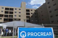 Hoy se abren inscripciones para un nuevo sorteo del Procrear: cómo acceder a una vivienda