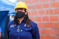 Otro gran anuncio sobre el Potenciar Trabajo, plan que combina empleo con asistencia económica