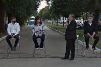 """Cristina Kirchner al FMI: """"No podemos pagar la deuda"""""""