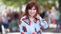 Cristina Kirchner comparó a Bullrich con Jessie, un personaje de Toy Story