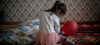El calvario de una nena que era abusada por su padre y vecino