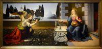 """El papa Francisco, en el Día de la Anunciación: """"María está allí, rezando por nosotros"""""""