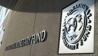 ¡Poniendo estaba la gansa! El FMI se niega a dilatar los plazos de la deuda argentina