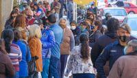 Arremete el COVID-19 en Salta: ¿Son correctas las ocho medidas que se anunciaron?