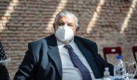 ¿Ya llegaron las nuevas y peligrosas cepas de coronavirus a Salta? La palabra del Ministro de Salud