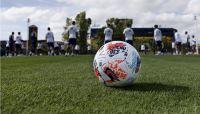 Importante pérdida para Boca: Un jugador deja el plantel profesional