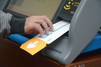 Elecciones en Salta: confirman que no habrá modificaciones en la fecha prevista