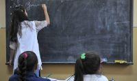 Escuelas estadounidenses convocan a docentes argentinos para trabajar