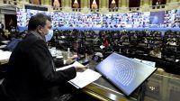 |EN VIVO| Inició la sesión maratónica en la Cámara de Diputados para reformar el Impuesto a las Ganancias