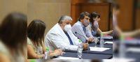Qué pasará en Salta con las medidas de Teletrabajo en la administración pública que anunciaron desde Nación