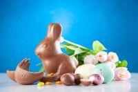Cuestan un huevo y la mitad del otro: así aumentaron los chocolates de Pascua para este 2021