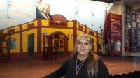 ¡Se develó la sorpresa! La Peña Balderrama celebra sus 68 años con un artista de primer nivel