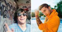 Gabino Silva, el youtuber envuelto en un gran escándalo: ¿es el nuevo Yao Cabrera dicen las redes?