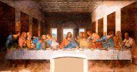 Semana Santa 2021: ¿qué se celebra el Martes Santo?