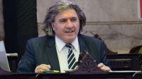 ¿Ser argentino o dejar de ser? La polémica propuesta de un diputado mendocino