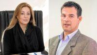 El economista Lucas Dapena renunció al Consejo Económico y Social